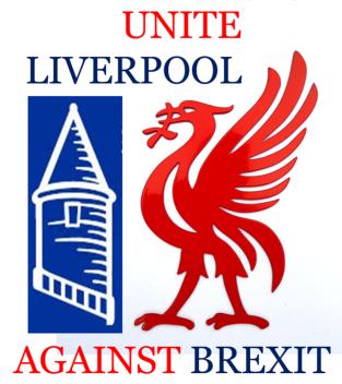 unite liverpool against brexit