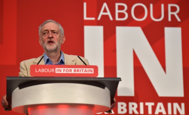 corbyn in for britain