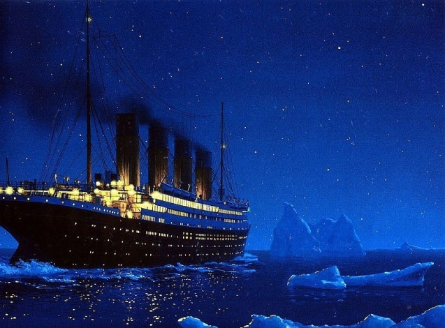 titanic_in_iceberg_alley